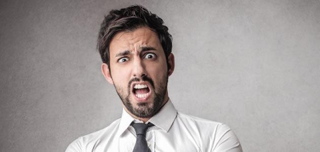 9 coisas que causam uma má impressão