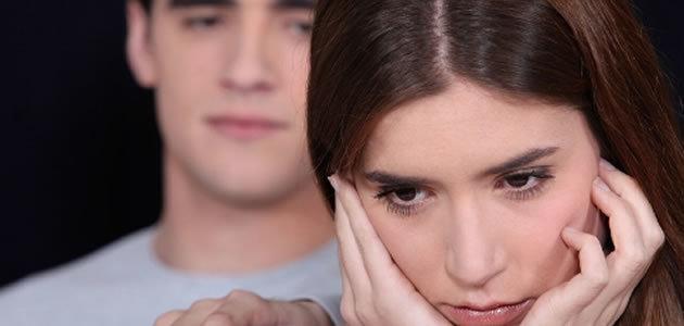 O que não fazer quando terminar um relacionamento