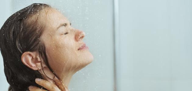 10 coisas que você está fazendo errado na hora do banho