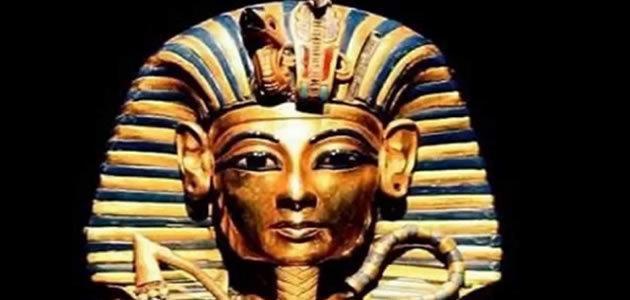 Saiba como viviam os faraós do Egito Antigo