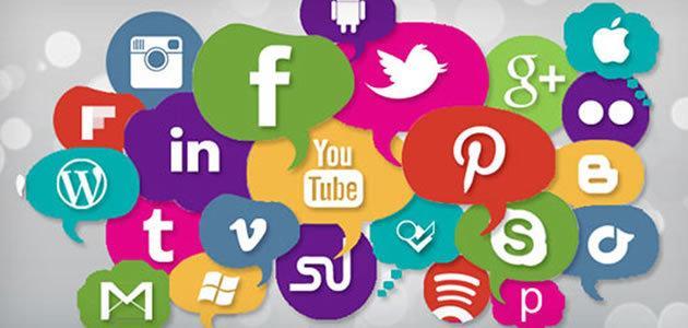 Saiba o que acontece com a rede social de quem morre
