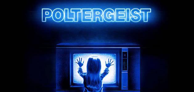 Saiba o que aconteceu com as atrizes do filme Poltergeist