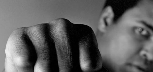 Conheça 14 curiosidades sobre o ex-boxeador Muhammad Ali
