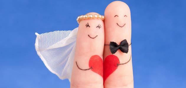 Sinais que comprovam que você é para casar