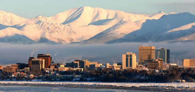 Veja 15 curiosidades incríveis sobre o Alasca