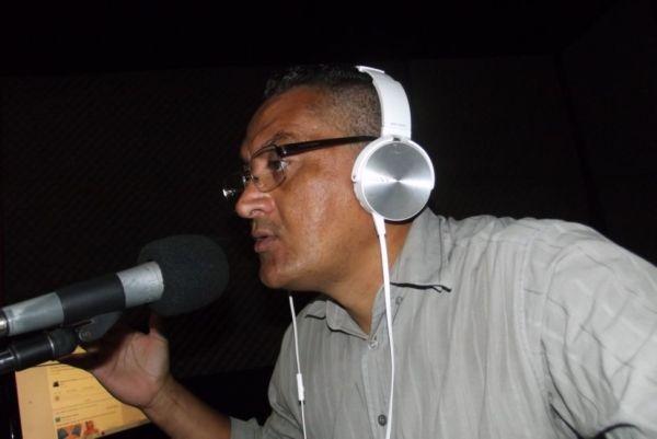 Prefeito Nonato Barbosa Concede Entrevista na Cristo Rei FM - Imagem 3