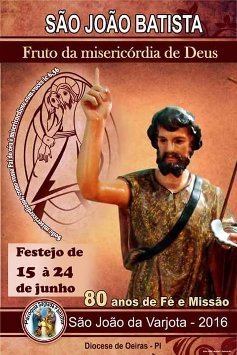 Prefeito Nonato Barbosa Concede Entrevista na Cristo Rei FM - Imagem 4