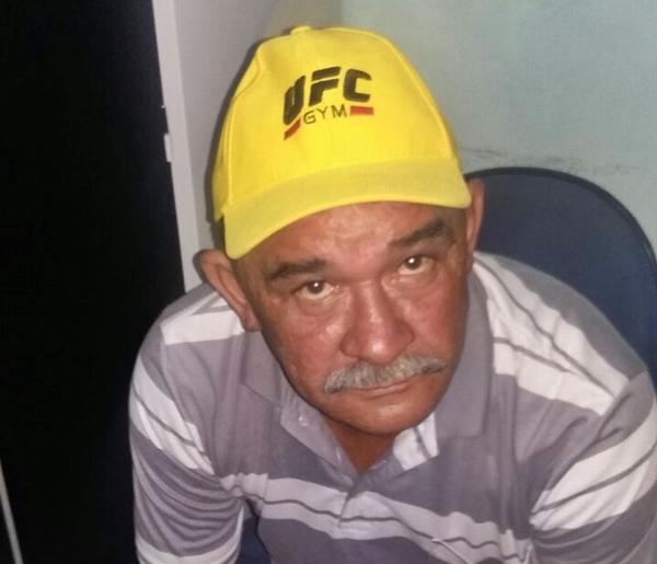 Juvenal Martins da Conceição