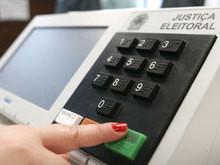 Instituto divulga pesquisa com intenção de votos para Valença