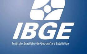 IBGE abre inscrições para 7.825 vagas em todo o Brasil