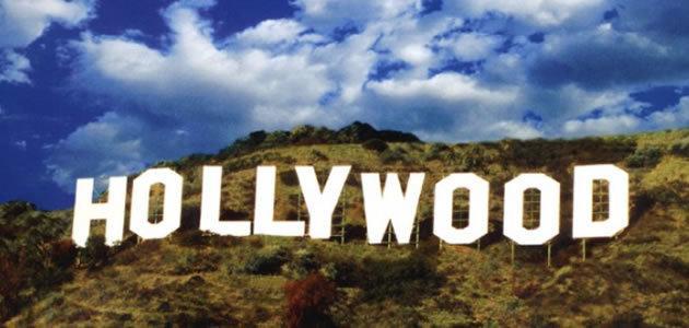 10 mentiras contadas nos filmes de Hollywood