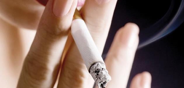 5 coisas que quem quer parar de fumar precisa saber