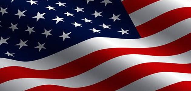 Conheça 18 curiosidades sobre os Estados Unidos