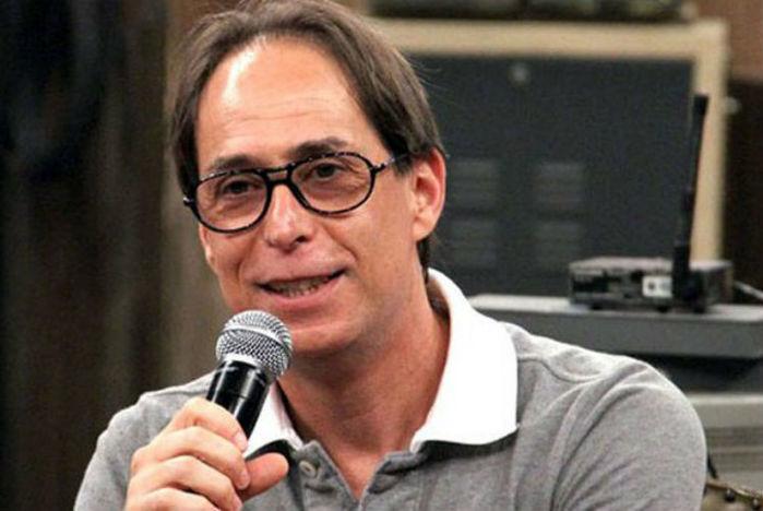Pedro Cardoso (Crédito: Reprodução)