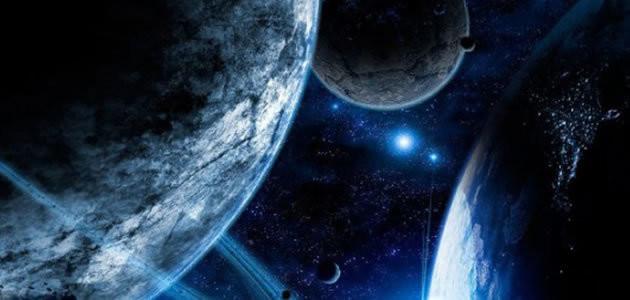 10 mistérios que envolvem as estrelas e os planetas
