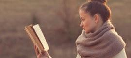 6 frases que pessoas introvertidas não gostam de ouvir