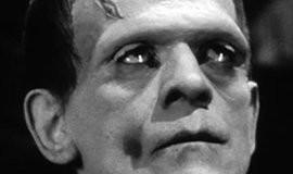 Conheça 10 curiosidades sobre Frankenstein