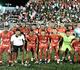 Ruralzão 2016 e Copa de Bairros realizam suas partidas finais