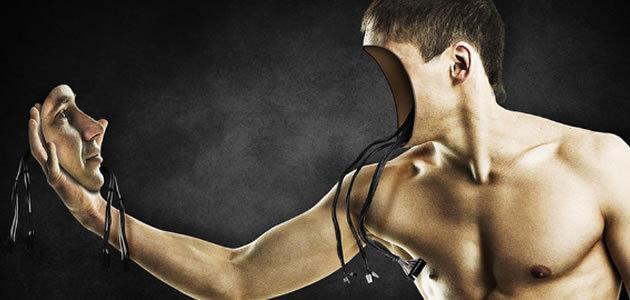 10 fatos que você não sabia sobre o corpo humano