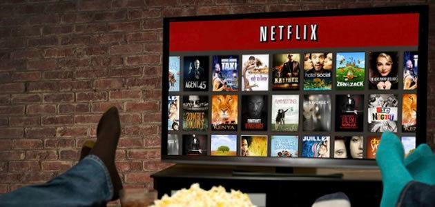 Conheça 7 mitos sobre a Netflix