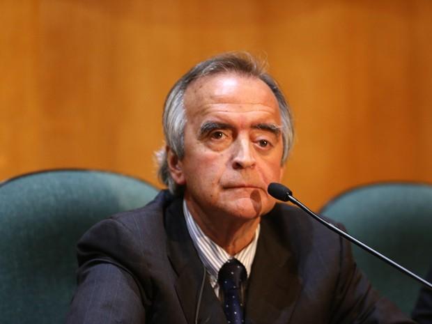 Após delação, Cerveró deixa a prisão para cumprir pena em casa (Crédito: Reprodução)