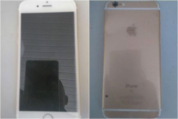 iPhone avaliado em R$ 4.526