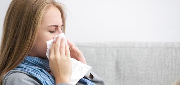7 coisas que você não sabia sobre a gripe