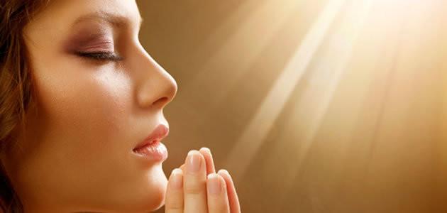 8 realidades que só as mulheres evangélicas vão entender