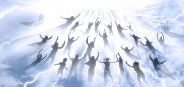 Conheça grupos que se dizem comunicar com os mortos