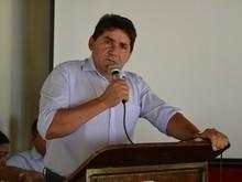 Família do ex-prefeito de Lagoa do Sitio critica decisão da Justiça