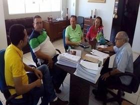 IFPI irá realizar seminário para capacitar agricultores rurais
