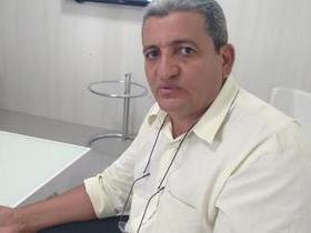 PSL de Boa Hora adere ao prefeito Zé Resende
