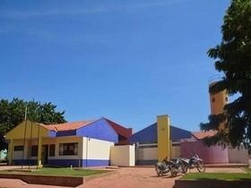 Prefeitura de Corrente inaugura três obras da Educação esta semana