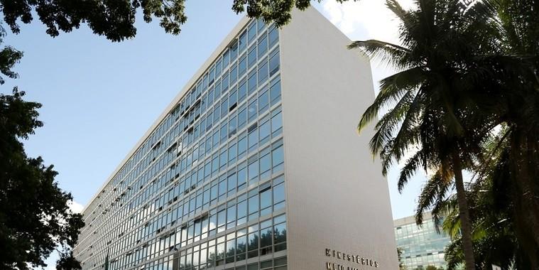 PF deflagra operação para investigar desvio na Lei Rouanet