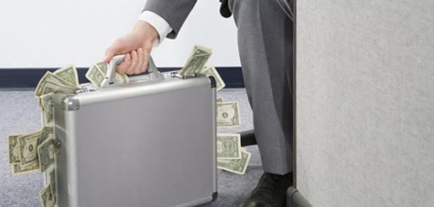Conheça 12 corrupções que praticamos no dia a dia