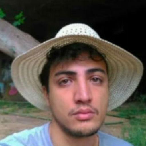Júnior Araújo