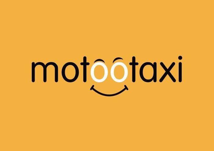 Motoôtaxi (Crédito: Reprodução)