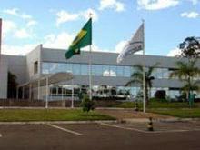 Instituto Rio Branco muda data de prova de concurso para diplomata