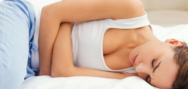 7 coisas que só podem ser feitas por mulheres