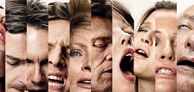 8 filmes com cenas reais de sexo entre os atores