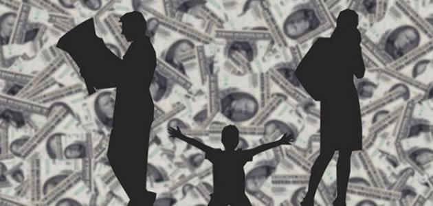 Estudos dizem que pessoas ricas tendem a ser mais sozinhas