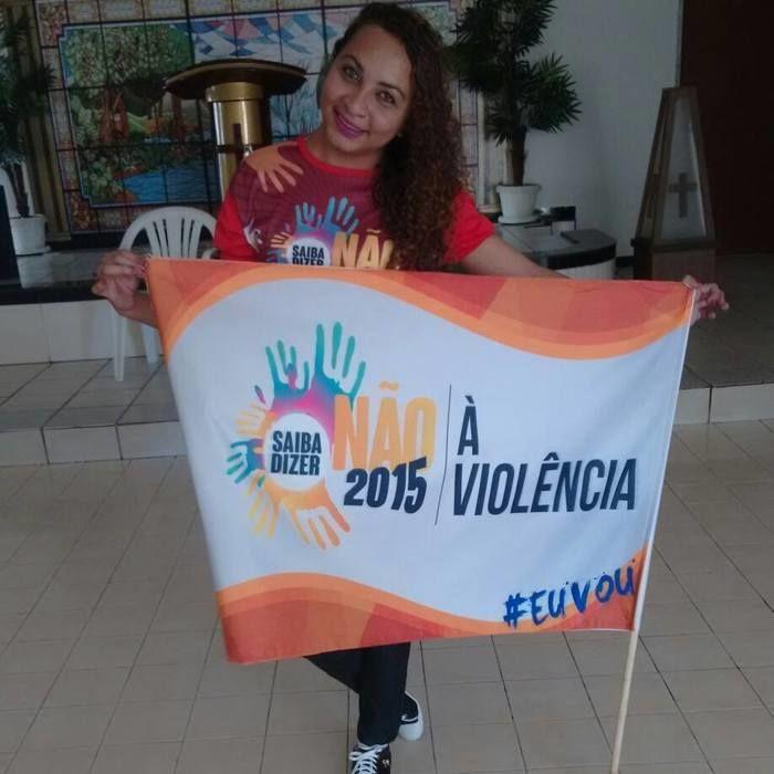 Maria Aniely da Silva Carvalho
