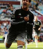 Corinthians se irrita Alexandre Pato: 'Quer dinheiro!'