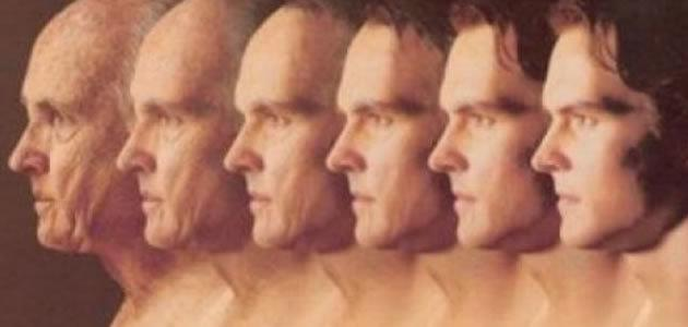 5 fatos que mostram que não é interessante envelhecer