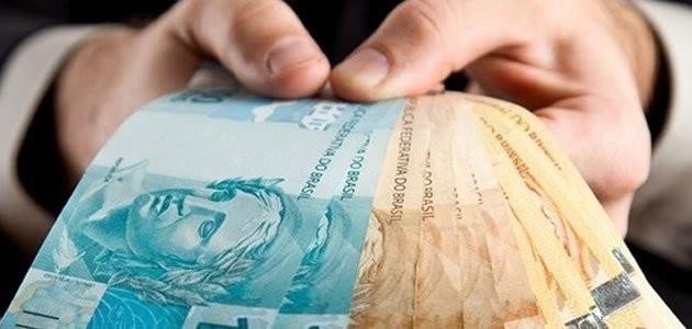 Conheça a origem da palavra salário