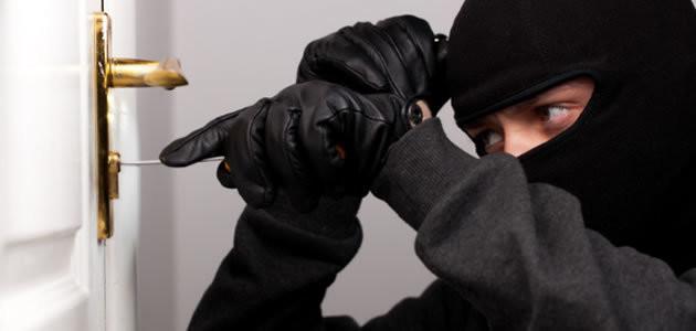 Saiba como não se tornar um alvo dos bandidos