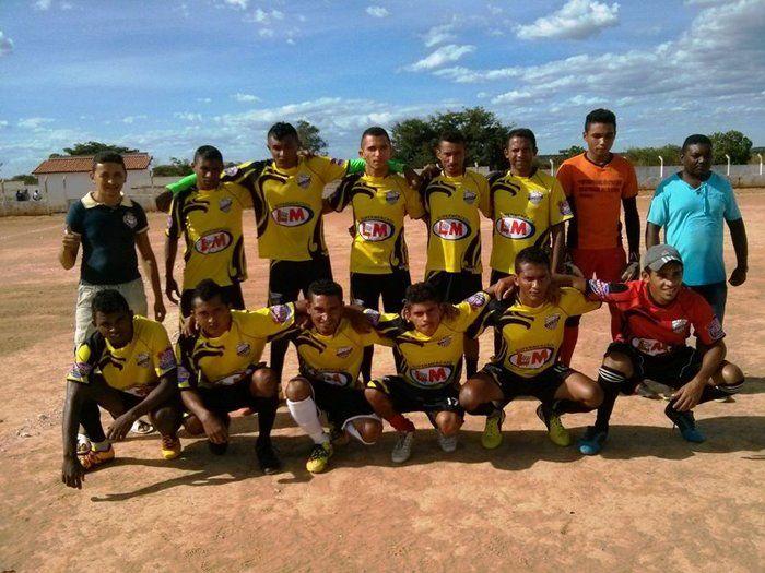 Final da Copa Cidade 1ª Divisão: Veja os campeões  - Imagem 3