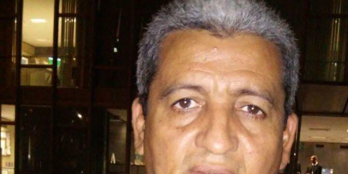 TCE aprova contas do Prefeito Zé Resende