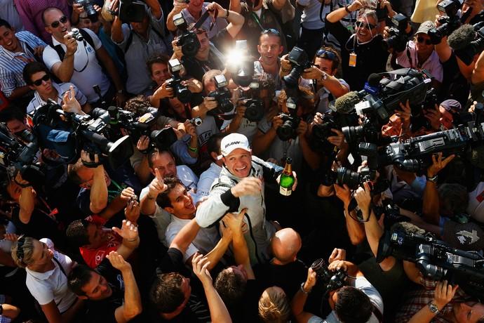 Rubens Barrichello (Crédito: Reprodução)