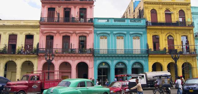Conheça 19 curiosidades sobre a Cuba